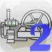iPhysik 2 Quiz deutsch