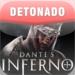 Dante's Inferno - Detonado