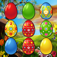 Easter Egg Match HD - Best Slider Puzzle Game