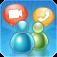 Video Messenger for MSN