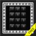 Secure Photo & Video Safe: Your Best Secret Folder