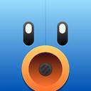 Tweetbot 3 unterstützt nun Twitter Videos und GIFs