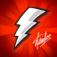 Stan Lee's Hero Command iOS